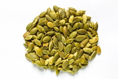 How Does Pumpkin Seeds Help Prevent Prostate Enlargement?