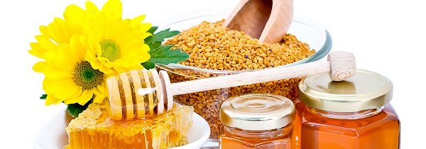 How Do I Substitute Sugar with Honey When Baking
