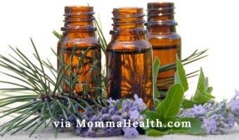 6 Essential Oil Basics – What Are They and How Do I Use Them?