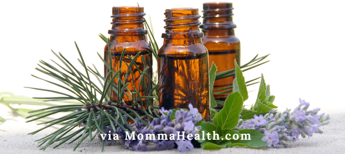 Essential Oil basics. What they are and how to use them.