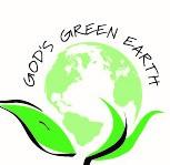 gge-logo-2